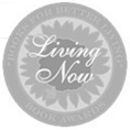 living-now