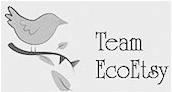 team-eoo-etsy