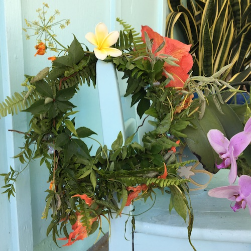 Celebration creating with Lughnasa and WIngs, Worms, and Wonder! Click for nature inspired ideas!